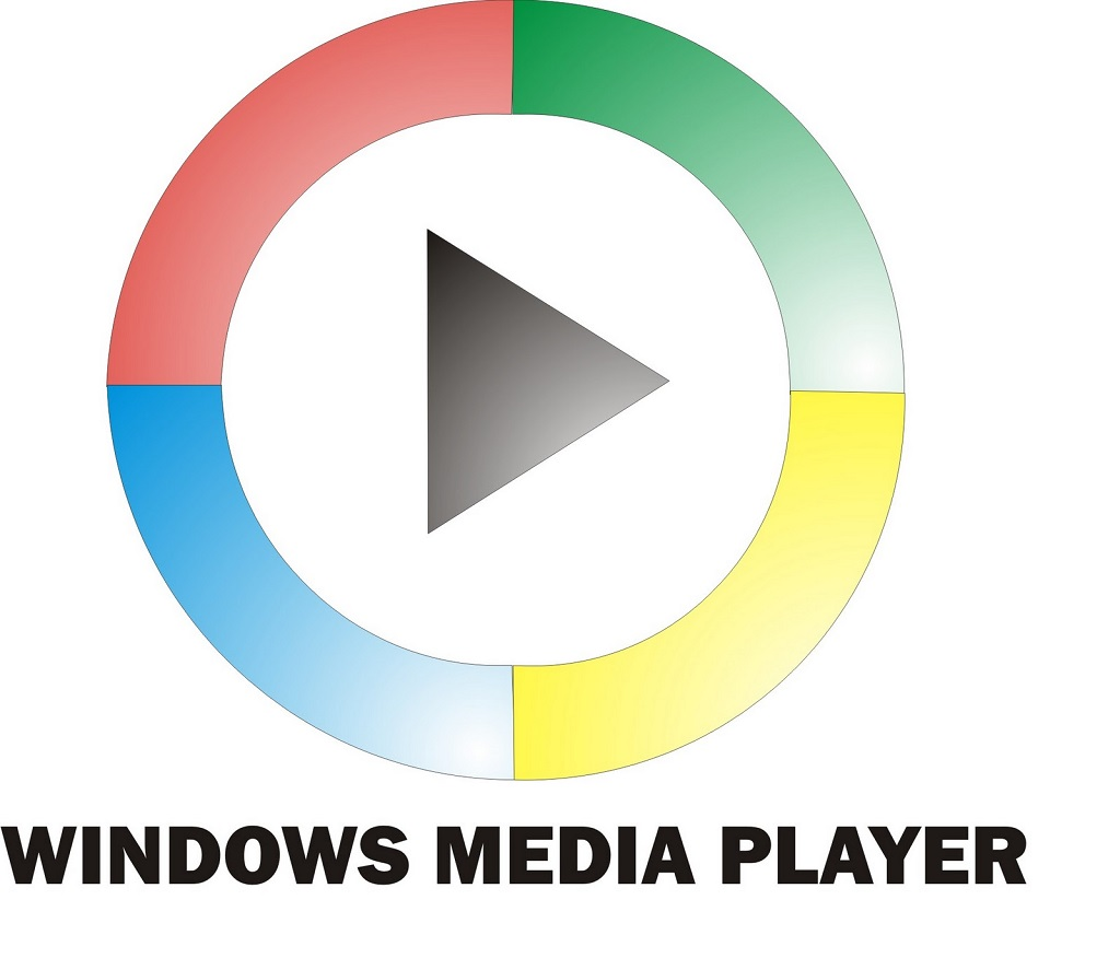 Disable or Uninstall Windows Media Player