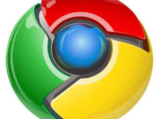 How To Start Incognito Mode In Google Chrome