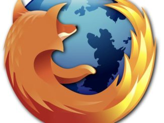 How To Start Private Browsing In Mozilla Firefox