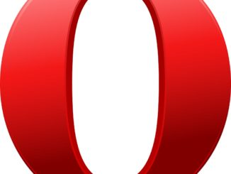 How To Start Private Browsing In Opera Internet Browser