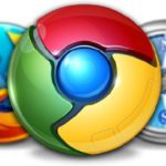 How To Change Default Browser In Windows (Chrome, Firefox, Opera, Internet Explorer)