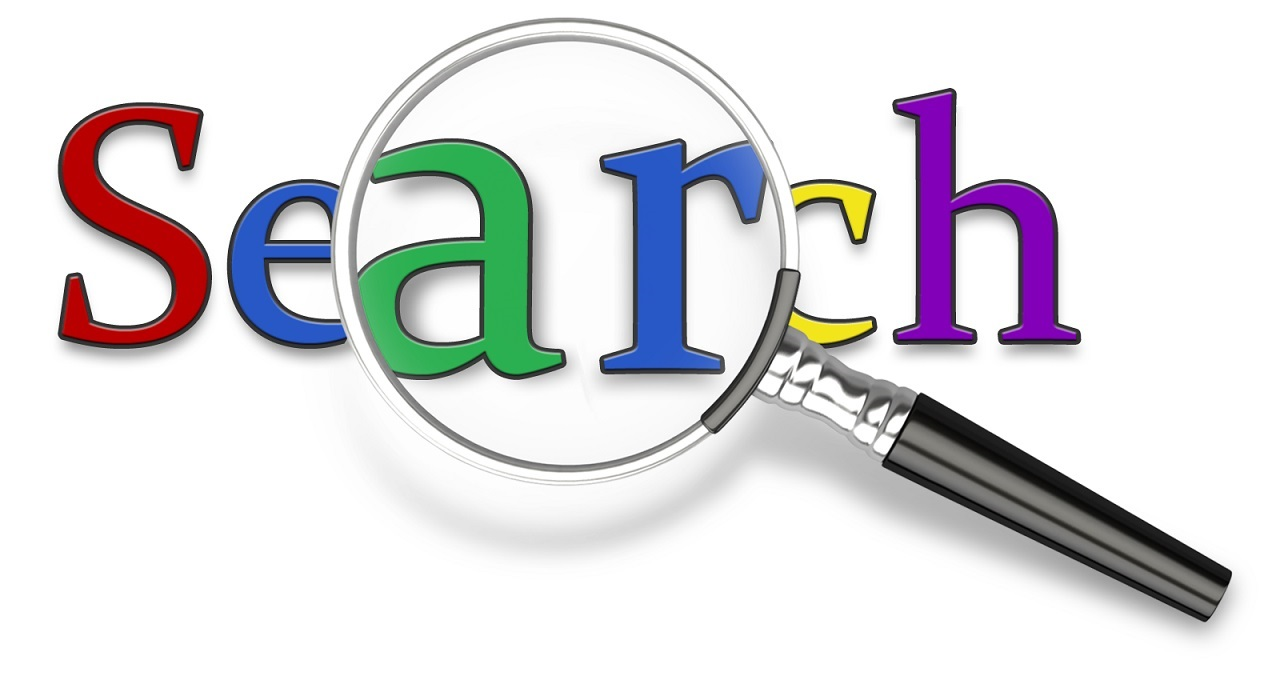 Best Search Engine