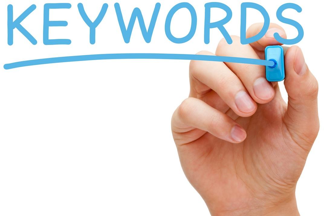 Keyword Stuffing In Search Engine Optimization (SEO)