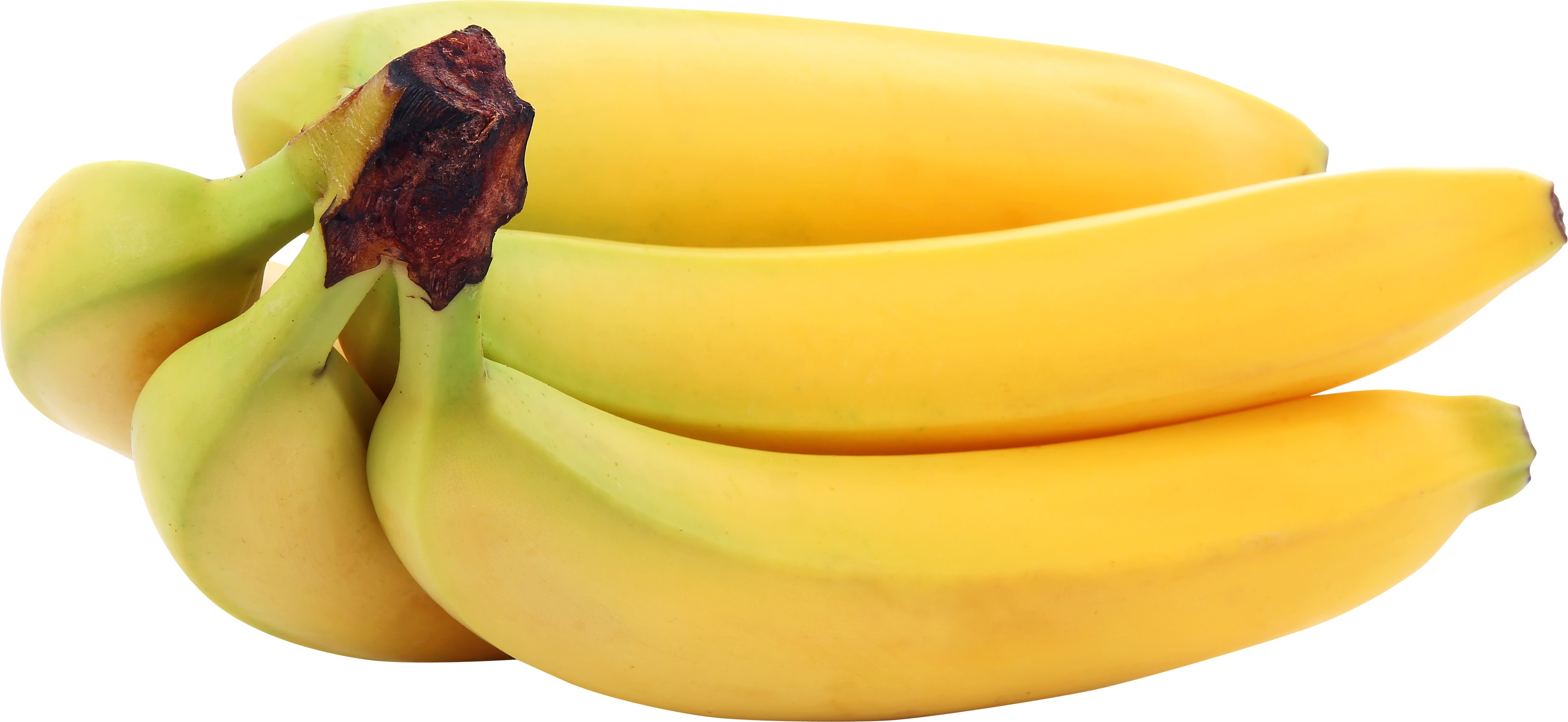 Bananas - What Are The Health Benefits Of Banana