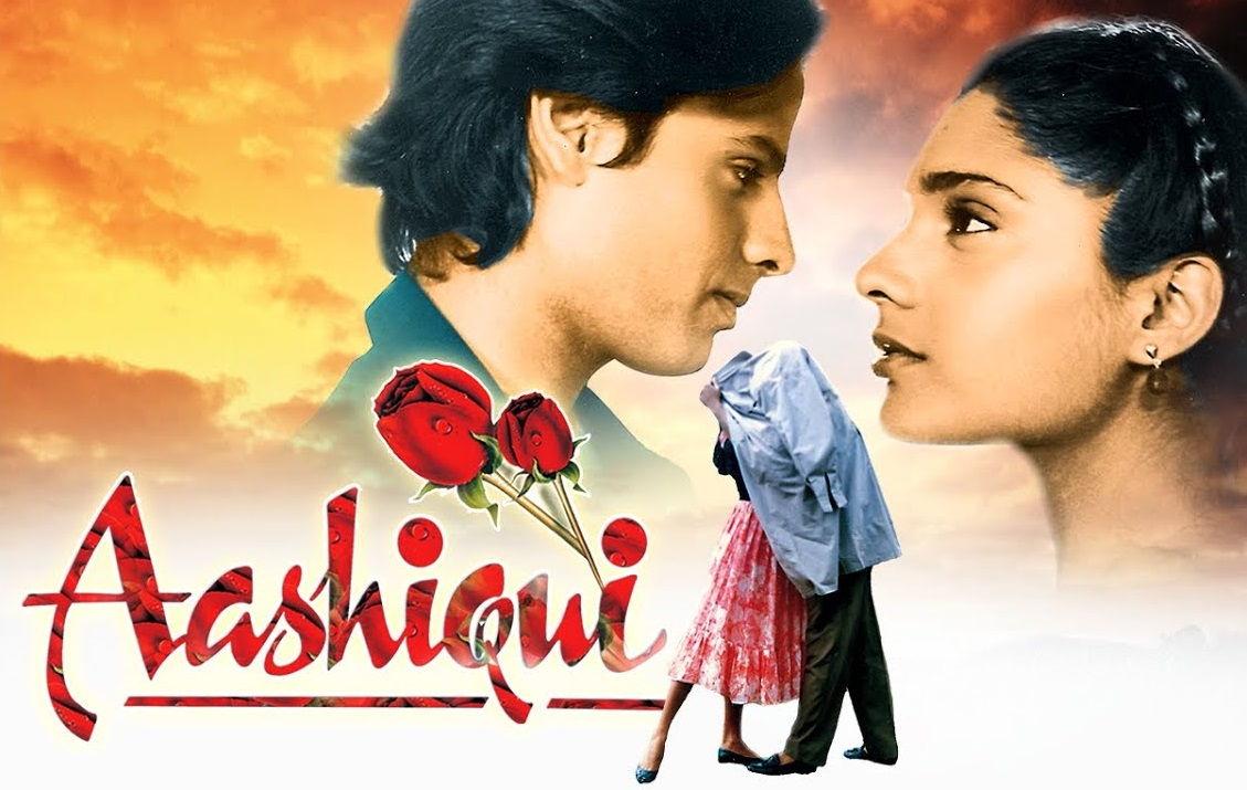 Aashiqui Movie Dialogues Complete List Filmy Quotes