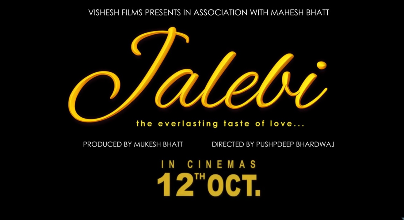 Jalebi Movie Dialogues Filmy Quotes Status Meinstyn